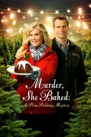 Streaming sources for Murder She Baked A Plum Pudding Mystery