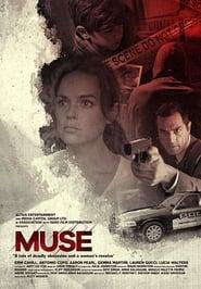 Streaming sources for Killer Inspiration