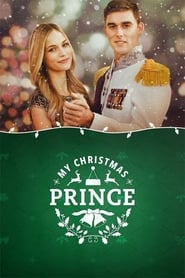 Streaming sources for My Christmas Prince