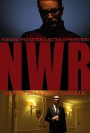 Streaming sources for NWR
