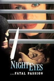 Streaming sources for Night Eyes 4 Fatal Passion
