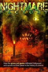 Streaming sources for Nightmare Factory