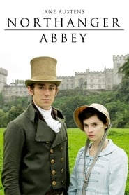 Streaming sources for Northanger Abbey