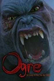 Streaming sources for Ogre