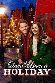 Streaming sources for Once Upon A Holiday