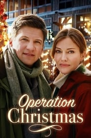 Streaming sources for Operation Christmas