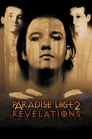 Streaming sources for Paradise Lost 2 Revelations