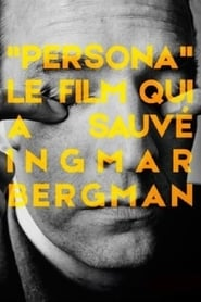 Streaming sources for Persona The Film That Saved Ingmar Bergman