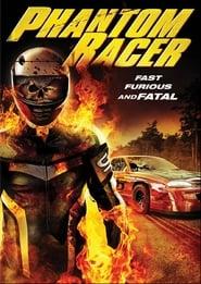 Streaming sources for Phantom Racer