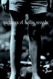 Streaming sources for Pictures of Hollis Woods