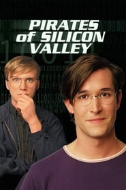 Streaming sources for Pirates of Silicon Valley