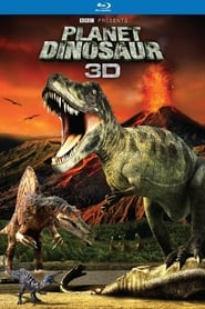 Streaming sources for Planet Dinosaur Ultimate Killers