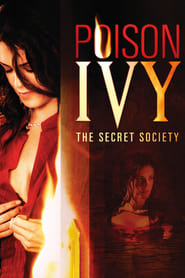 Streaming sources for Poison Ivy The Secret Society