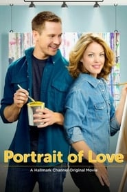 Streaming sources for Portrait of Love