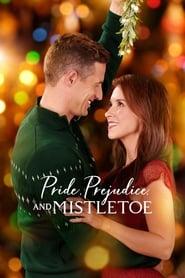 Streaming sources for Pride Prejudice and Mistletoe