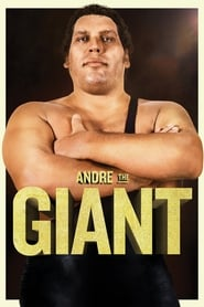 Streaming sources for Andre the Giant