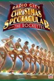 Streaming sources for Radio City Christmas Spectacular