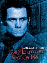Streaming sources for Ann Rule Presents The Stranger Beside Me