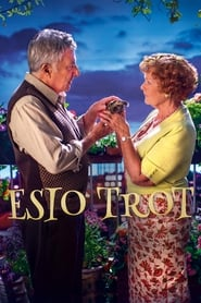 Streaming sources for Roald Dahls Esio Trot