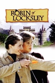 Streaming sources for Robin of Locksley