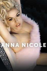 Streaming sources for Anna Nicole