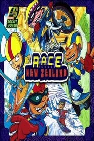 Streaming sources for Rocket Power Race Across New Zealand