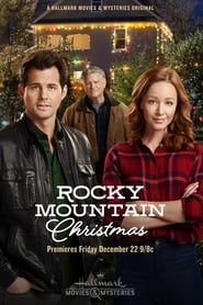 Streaming sources for Rocky Mountain Christmas