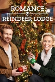 Streaming sources for Romance at Reindeer Lodge