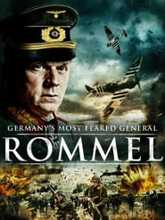 Streaming sources for Rommel