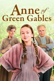 Streaming sources for Anne of Green Gables