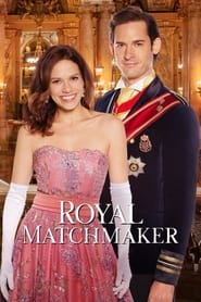 Streaming sources for Royal Matchmaker