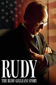 Streaming sources for Rudy The Rudy Giuliani Story