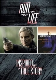 Streaming sources for Run for Your Life