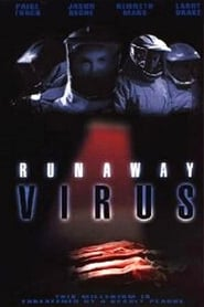 Streaming sources for Runaway Virus