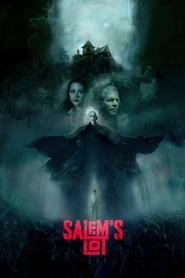 Streaming sources for Salems Lot