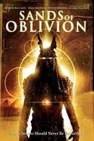 Streaming sources for Sands of Oblivion