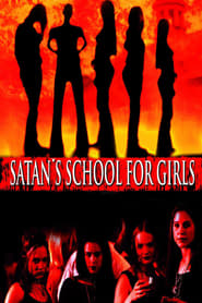 Streaming sources for Satans School for Girls