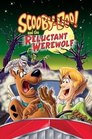 Streaming sources for ScoobyDoo and the Reluctant Werewolf