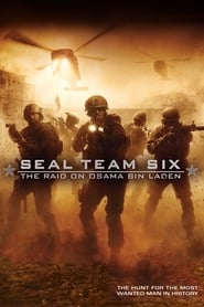 Streaming sources for Seal Team Six The Raid on Osama Bin Laden