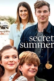 Streaming sources for Secret Summer