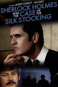 Streaming sources for Sherlock Holmes and the Case of the Silk Stocking