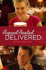 Streaming sources for Signed Sealed Delivered One in a Million