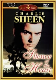 Silence of the Heart Poster