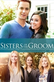 Streaming sources for Sisters of the Groom