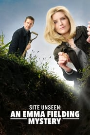 Streaming sources for Site Unseen An Emma Fielding Mystery