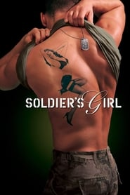 Streaming sources for Soldiers Girl