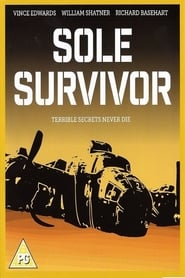 Streaming sources for Sole Survivor