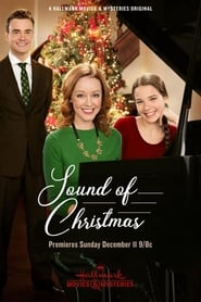 Streaming sources for Sound of Christmas