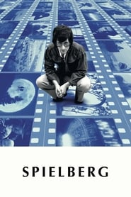 Streaming sources for Spielberg