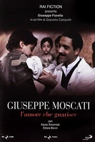Streaming sources for St Giuseppe Moscati Doctor to the Poor